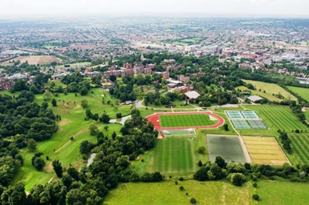 Harrow School Short Courses Harrow School