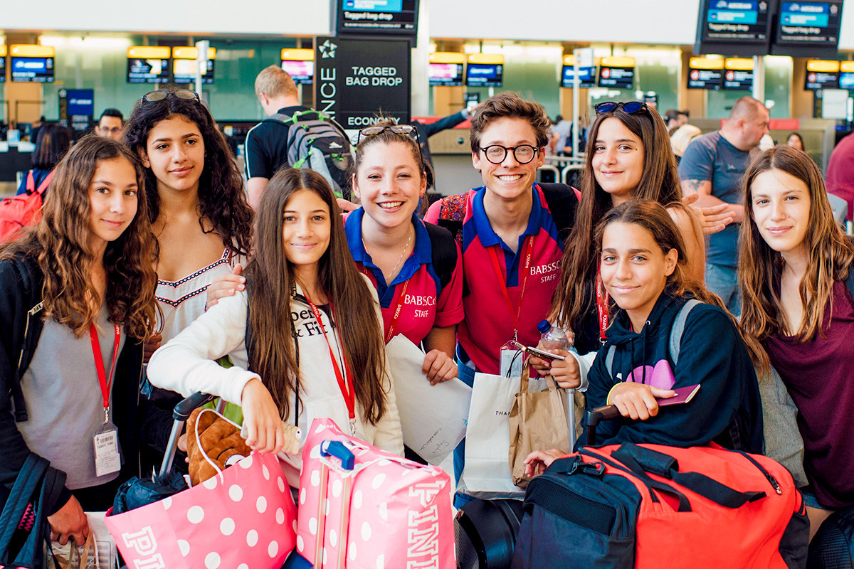 airport-group