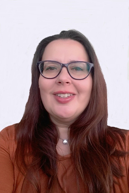Anna-Fiona Monnas